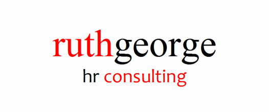 Ruth George HR Consulting